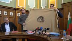 Иван Тотев: Пловдив ще остане завинаги столица на културата