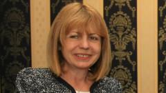 Криза с боклука в София няма да има, категорична Фандъкова