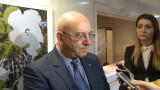 Четирима директори на РИОСВ хвърлили оставки, Ревизоро очаква още