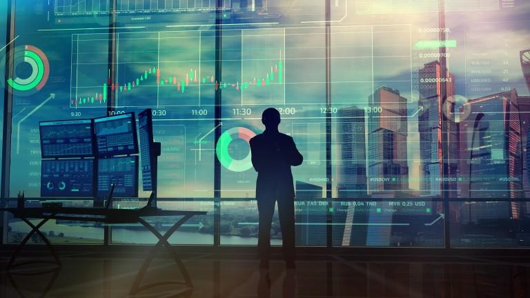 Глобалният доставчик на финтех и регтех решения - СЕПА Кибер