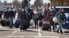 Страх и напрежение в Европа заради мигрантски труд и коронавирус