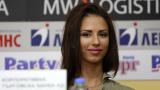 Страхотна новина: Успешна операция на гръбнака за Цвети Стоянова