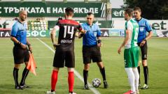Димитър Илиев: Рано е да говорим за изводи и цели