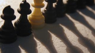 Тиранията на малцинството