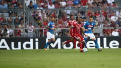 Арсенал също ще се пробва за Артуро Видал