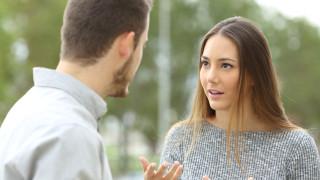 Безотказни психологически трикове за успех