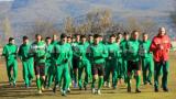 Контролата Ботев-ЦСКА ще е празник за цяла Враца