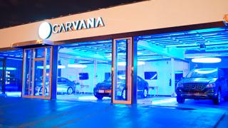 В САЩ откриха вендинг автомат за продажба на автомобили (ВИДЕО)