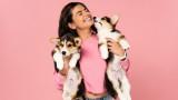 Кучетата и как ни помагат да бъдем по-здрави и по-щастливи