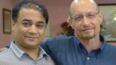 """Награда """"Сахаров"""" за уйгурски правозащитник, осъден на доживотен затвор в Китай"""
