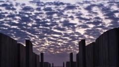 Нов обстрел срещу военна база с американски военни в Ирак