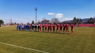 ЦСКА спечели Вечното дерби при юношите след обрат