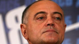 Атанасов: Смъртта на експерта по делото срещу Цветанов е смущаваща
