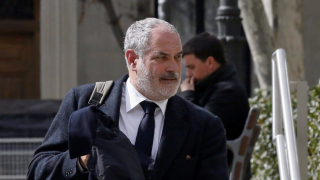 Субисарета ще бъде новият спортен директор на Марсилия