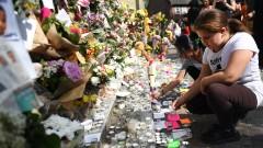58 са предполагаемите жертви след пожара в Лондон