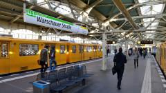 Кои са най-добре платените професии в Германия?