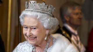 Кралица Елизабет II посреща рождения си ден с богатство от почти $30 милиарда