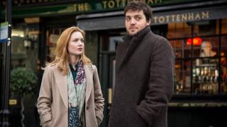 HBO с изненада за феновете на Дж. К. Роулинг