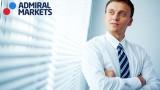 Трябва ли да инвестираме големи суми, за да имаме успех на финансовите пазари?