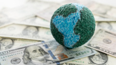 Светът вече дължи рекордните $237 трилиона