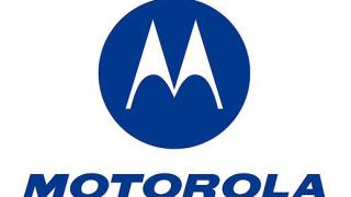 Моторола се отказва от производството на мобилни телефони?