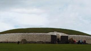 По-стари от пирамидите - тайните на ирландските гробници