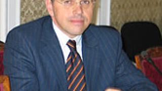 Абаджиев напуска ДСБ