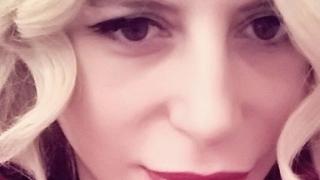 Ваня Щерева: Пиша за това, което ме вълнува