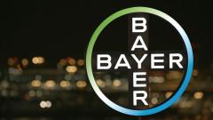 Чистата печалба на Bayer е скочила 1,7 пъти
