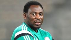 Амокачи: Два отбора от Африка ще са на полуфиналите в Русия, Нигерия ще спечели Мондиала