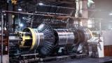 Сръбски компании местят производството си в Китай