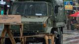 Българите в Брюксел да оставят координати за връзка на посолството ни