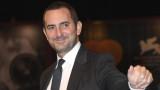 Винценцо Спадафора: Футболът в Италия се завръща на 12 юни