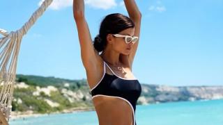 Горещите летни провокации на Славена Вътова