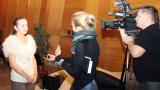 FIDE с нов дрескод за шахматистите