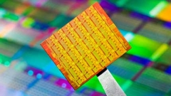 Нови чипове елиминират батерията в мобилните джаджи