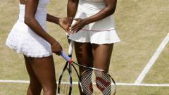 Сестри Уилямс спират с тениса?