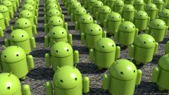 Nokia намекна за Android смартфон