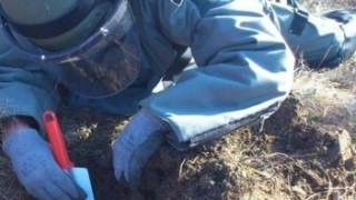 Заподозряха ГЕРБ в лобиране за утилизацията на боеприпаси