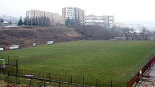 Полицията затваря Кюстендил