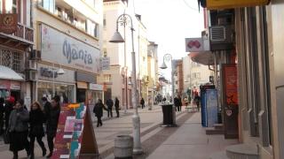Едва 20% от българите очакват предсрочни избори