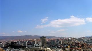 Българска компания ще разширява топлофикационната мрежа на Прищина срещу €5,6 милиона