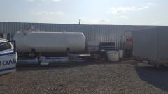 МС прие промени в Закона за акцизите - продават горива без касов бон