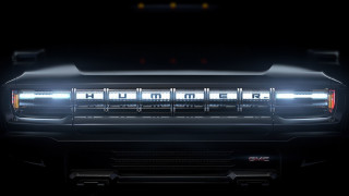 GM поглежда към нови хоризонти с $20 млрд. инвестиции за електромобили