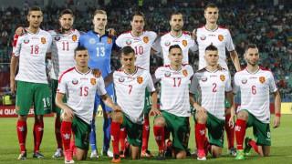 Чорбаджийски и Славчев помагат на деца, участват в благотворителен турнир