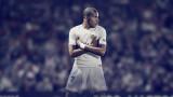 Четвъртфиналите в Шампионската лига са непостижима цел за Юнайтед и ПСЖ вече 5 години