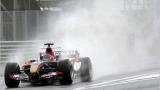 Рено се насочва към нов отбор във Формула 1