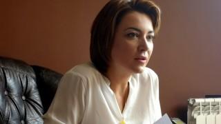 Откриха звено за психопомощ в болницата по хематология в София