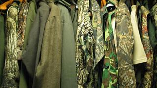 27% от общия износ на България за ЕС е на текстил и облекло