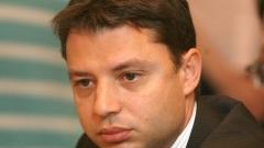 Shell напират да проучват газ в родното Черно море